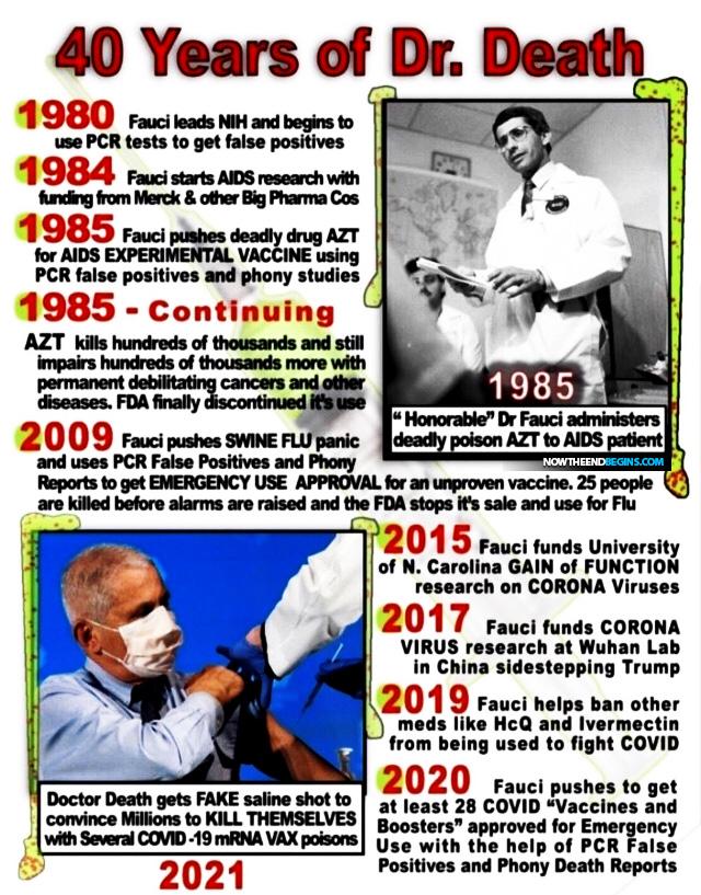 anthony-fauci-killed-aids-patients-robert-bruce-grider-jr-bob-azt-pcr-cdc