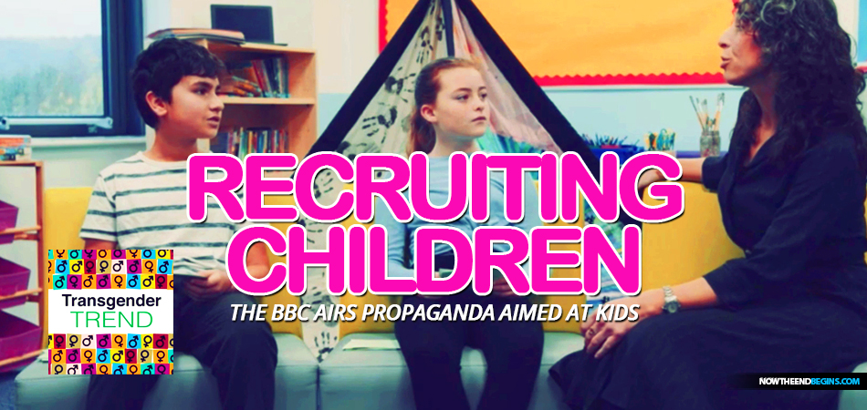 bbc-airs-program-aimed-at-young-children-telling-them-there-are-over-100-genders-lgbtq-recruitment-days-of-lot-sodom