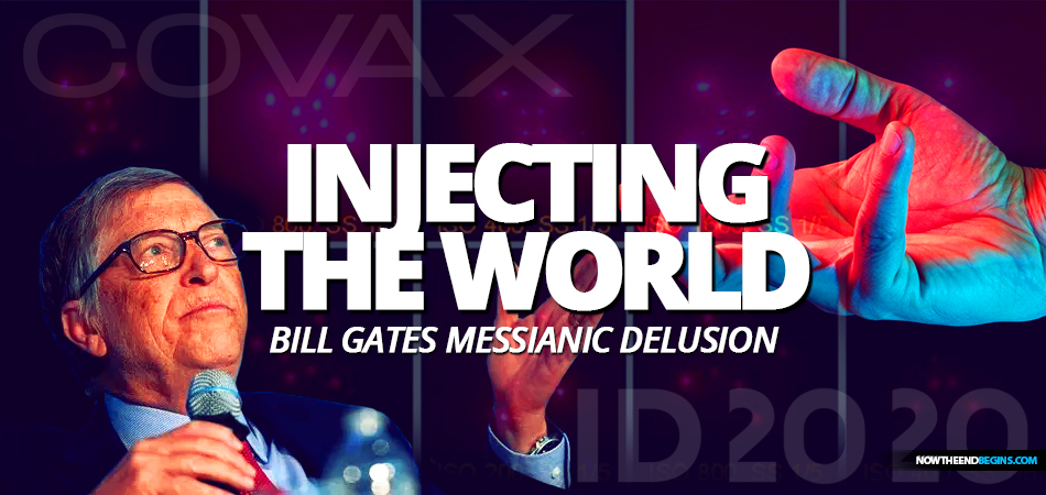 bill-gates-upset-about-evil-conspiracy-theories-vaccines-microchips-666-covid-19-new-world-order-eugenics-planned-parenthood-id2020