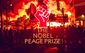 black-lives-matter-blm-domestic-terror-group-nominated-for-nobel-peace-prize-2021