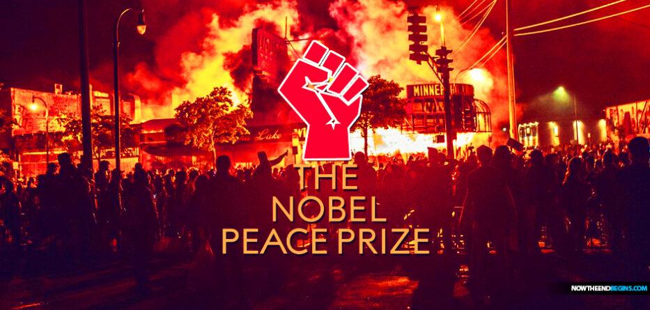 black-lives-matter-blm-domestic-terror-group-nominated-for-nobel-peace-prize-2021