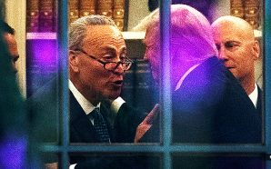 chuck-schumer-caals-for-removal-of-president-donald-trump-via-25th-amendment-aoc-articles-impeachment