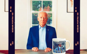 creepy-sleepy-joe-biden-day-2-president-says-nothing-can-be-done-about-covid-coronavirus-86-46-with-25th-amendment