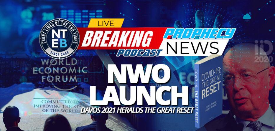 davos-2021-klaus-schwab-great-reset-covid-19-pandemic-fourth-industrial-revolution-new-world-order