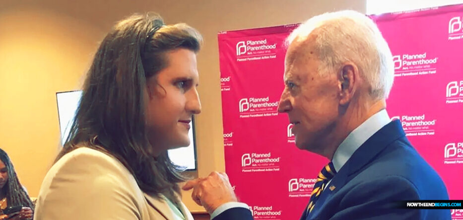 day-one-joe-biden-transgender-equality-act-remove-legal-protection-for-god-given-two-genders-male-female-lgbtq