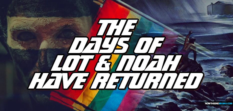 days-of-lot-noe-noah-have-retruned-genesis-6-giants-sodom-gomorrah-judgment-2021-space-aliens-new-world-order