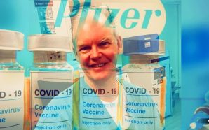 florida-doctor-gregory-michael-dies-from-pfizer-biontech-covid-vaccine-grevious-sores