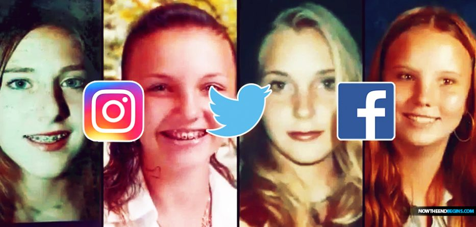 google-instagram-facebook-whatsapp-allowing-child-sex-trafficking