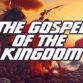 gospel-of-kingdom-time-jacobs-trouble-great-tribulation-james-hebrews-peter-rightly-dividing-dispenationalism-king-james-bible-nteb