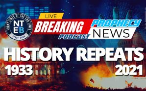 history-repeats-germany-1933-reichstag-building-fire-2021-united-states-capitol-riot-enabling-act-build-back-better-hitler-biden