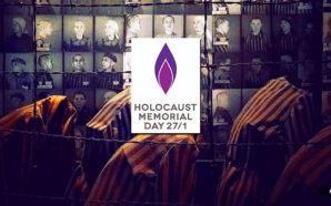 international-holocaust-remembrance-day-memorial-never-again-adolf-hitler-nazi-germany-jews-israel-great-tribulation