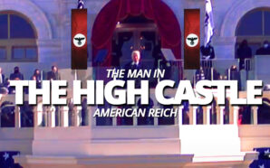 joe-biden-46-president-united-states-american-reich-man-in-high-castle-new-world-order