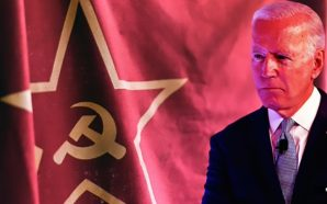joe-biden-reich-agent-communist-china-cccp-party-thomas-zimmerman