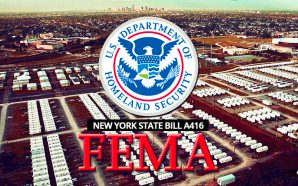 new-york-state-assembly-bill-a416-places-people-with-communicable-diseases-danger-to-public-health-in-medical-facilitiy-fema-camp-concentration-camps