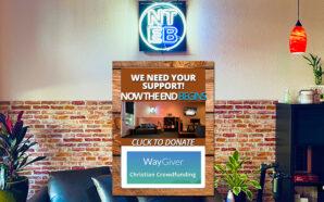 nteb-fundraiser-on-waygiver-christian-crowdsourcing-site
