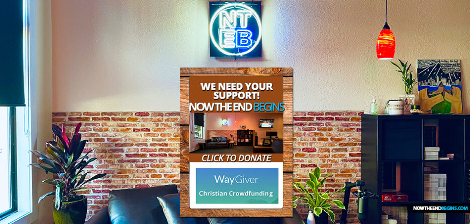 nteb-fundraiser-on-waygiver-christian-crowdsourcing-site