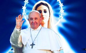 pope-francis-first-angelus-2021-tells-roman-catholics-trust-themselves-to-virgin-mary-vatican-world-peace
