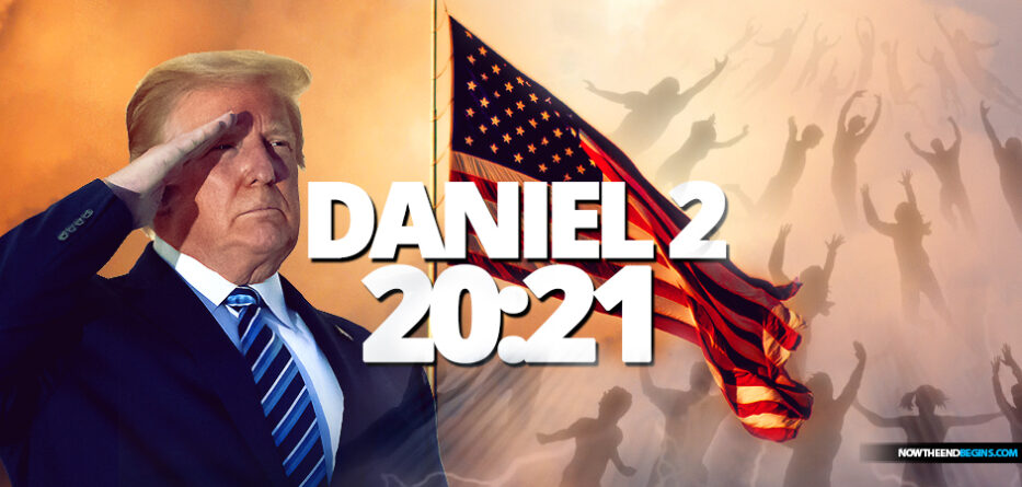 president-donald-trump-daniel-2-20-21-end-times-bible-prophecy-king-james-bible-nteb-pretribulation-rapture-church