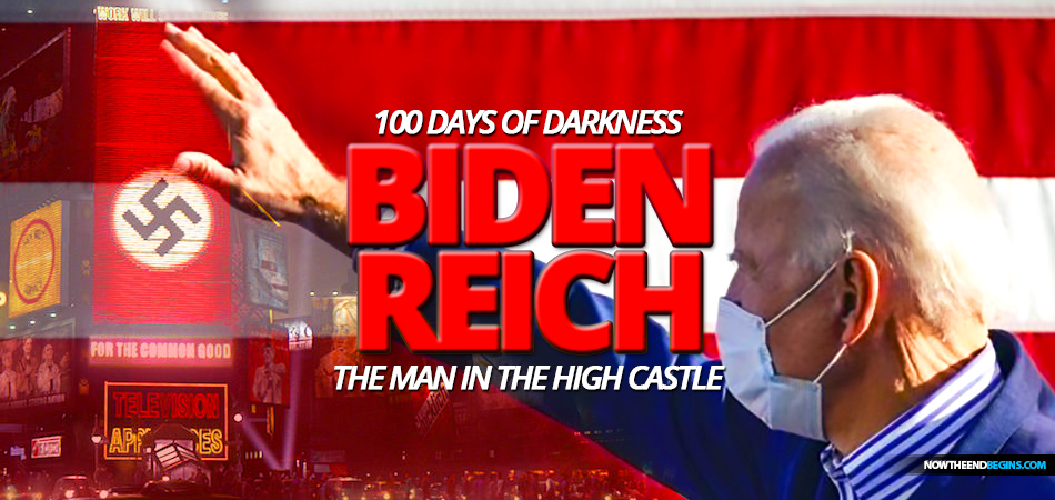 president-elect-joe-biden-reich-man-in-high-castle-100-days-of-darkness-america-germania-greater-nazi