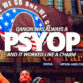 qanon-was-always-a-psyop-deep-state-scandal-b613-cia-mind-control-trump
