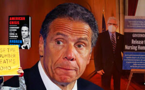 shocking-report-on-covid-nursing-home-deaths-new-york-shows-andrew-cuomo-lied-coverup-pandemic
