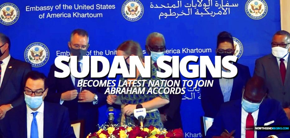 sudan-joins-abraham-accords-latest-muslim-nation-to-normalize-relations-with-israel