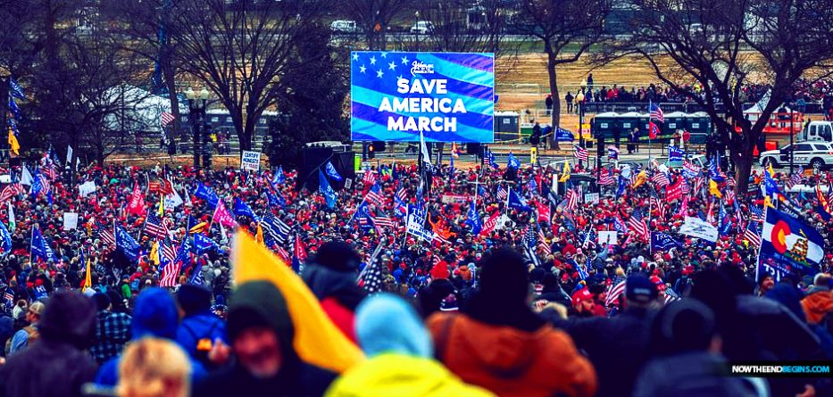 tens-of-thousands-attend-save-america-march-january-6-2021-washington-dc-trump-maga-rally
