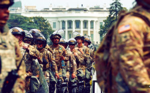 washington-dc-under-military-occupation-preparing-for-regime-biden-reich-2021-inaugruation-day-civil-war-america