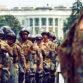 washington-dc-under-military-occupation-preparing-for-regime-biden-reich-2021-inaugruation-day-civil-war-america