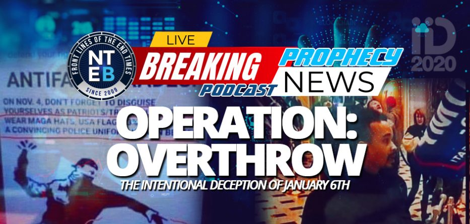 what-really-happened-washington-dc-capitol-building-congress-on-january-6th-trump-maga-pelosi-operation-overthrow