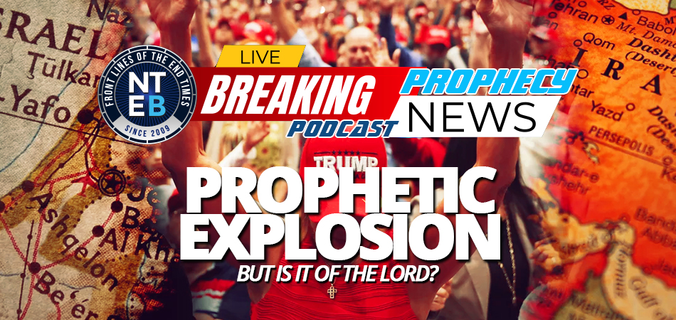 2021-rise-of-christian-prophets-covid-trump-coronavirus-end-times-bible-prophecy