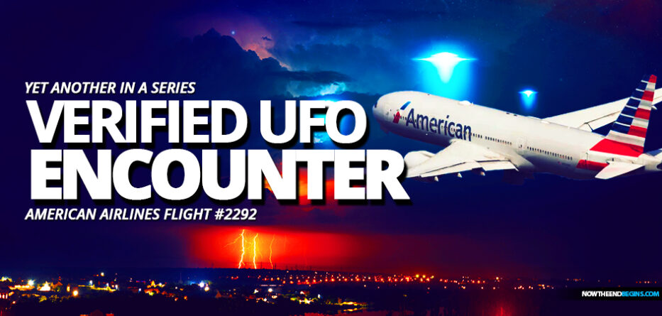 american-airlines-flight-2292-verified-ufo-encounter-genesis-6-giants