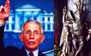 anthony-fauci-freemasonry-hand-signs-signals-church-of-satan-baphomet-mormons-joseph-smith