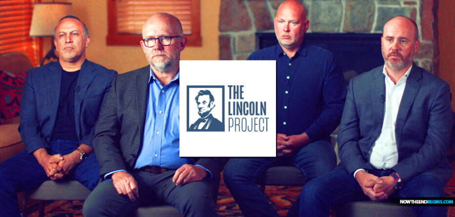 anti-trump-group-lincoln-project-co-founder-john-weaver-revealed-as-pedophile-homosexual