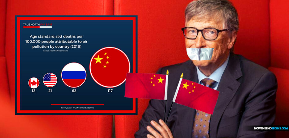 bill-gates-carries-water-for-communist-china-democrat-liberals-silent-on-climate-change-violations