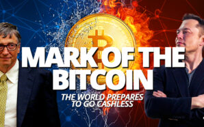bitcoin-mark-of-the-beast-digital-currency-bill-gates-elon-musk-666-revelation-13-cashless-society-new-world-order