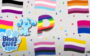 blues-clues-and-you-p-is-for-pride-alphabet-recruiting-kids-to-lgbtq