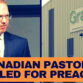 christian-pastor-jailed-for-preaching-gospel-jesus-christ-covid-police-edmonton-canada-gracelife-church