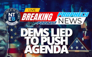 democrats-lied-about-george-floyd-death-capitol-hill-riots