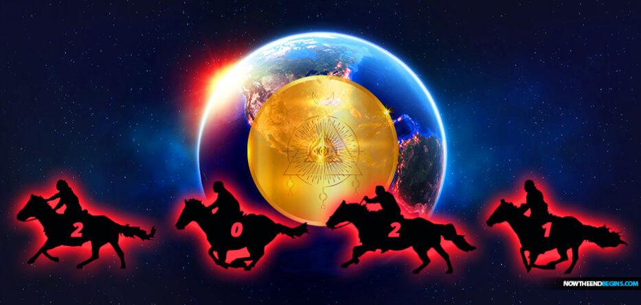 digital-global-tax-janet-yellen-biden-administration-coming-antichrist-new-world-order-king-james-bible-prophecy-2021-daniel