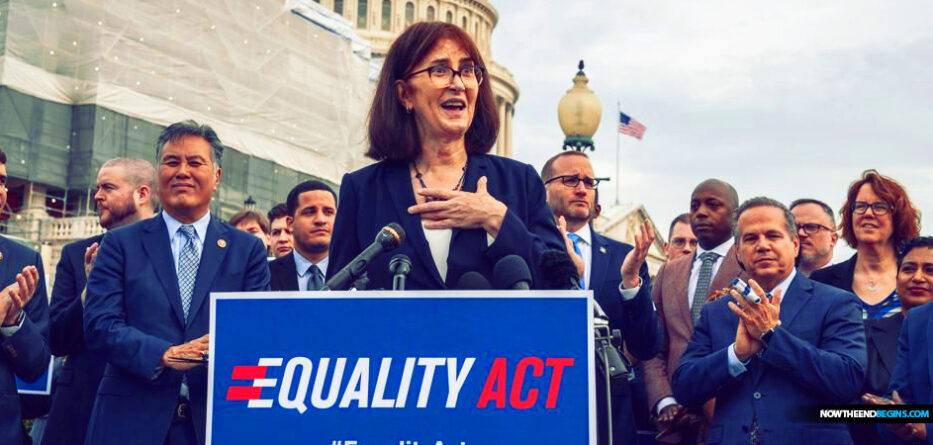 equality-act-transgender-takeover-will-make-king-james-holy-bible-bigoted-banned-book-christian-persecution