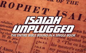 isaiah-chapter-40-first-second-advents-jesus-christ-deuteroisaiah-confounds-rabbis-bible-scholars-prophetical-fulfillment-coming-king-kingdom-nteb