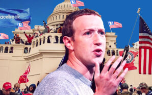 january-6-capitol-rioters-used-facebook-much-more-than-parler-did-mark-zuckerberg-sturmabteilung