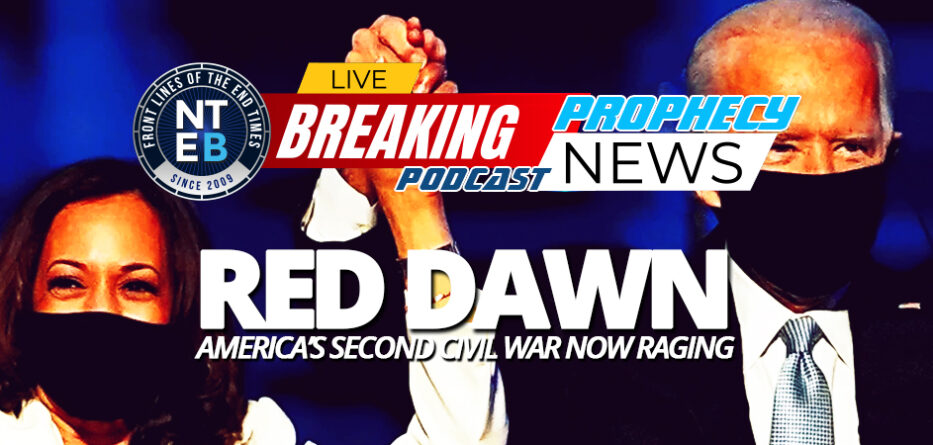 joe-biden-administration-declares-civil-war-against-americans-united-states-radical-left-progressive-democrats-keystone-xl-pipeline-hunter-grifter