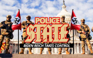 joe-biden-reich-increases-armed-troops-washington-dc-man-in-high-castle-nazi-fascism-new-world-order