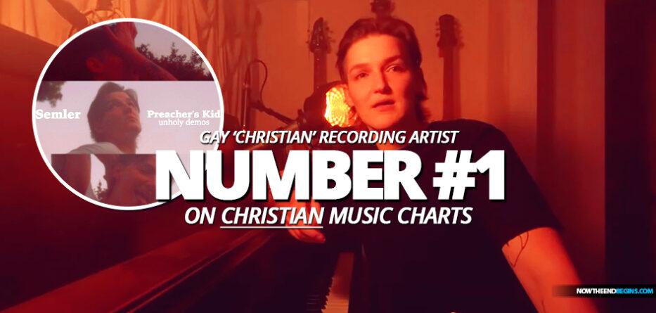 lesbian-grace-semler-baldridge-number-one-christian-recording-artist-in-america-lgbtq-movement-end-times