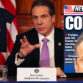 new-york-gov-andrew-cuomo-killed-ten-thousand-elderly-nursing-home-covid-19-scandal-democrats-fake-news-media-coverup