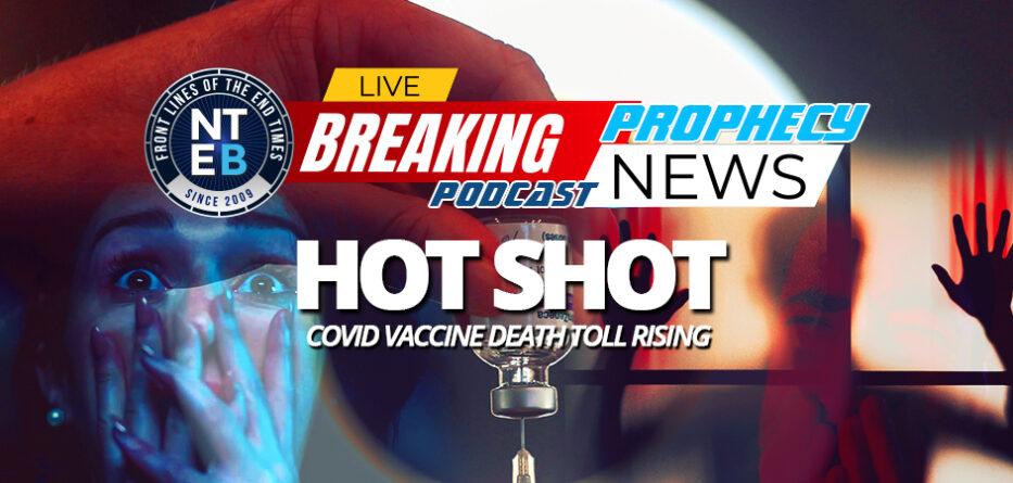 rising-death-toll-adverse-reactions-covid-19-coronavirus-vaccine-moderna-pfizer-side-effects-mrna-zombies