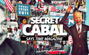 time-magazine-says-joe-biden-election-secret-cabal-george-soros-new-world-order-global-elites