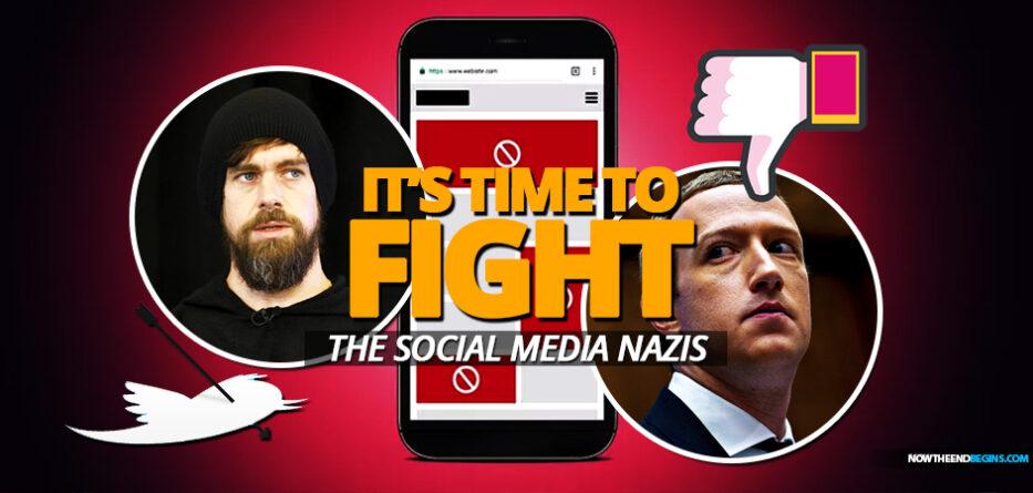 time-to-fight-social-media-nazis-censorship-twitter-facebook-instagram-adblock-plus-remove-web-site-ads